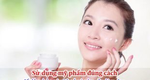 su-dung-my-pham-dung-cach