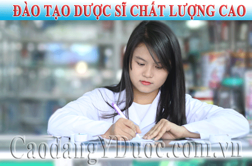 dao-tao-duoc-si-chat-luong-cao