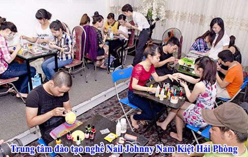 day-nghe-nail