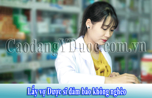 lay-vo-duoc-si
