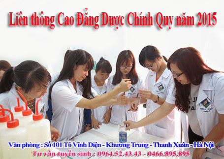 lien-thong-cao-dang-duoc-chinh-quy