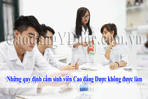 nhung-quy-dinh-cam-sinh-vien-khong-duoc-lam