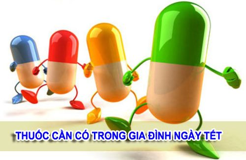 thuoc-can-co-trong-ngay-tet